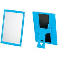 平面鏡 B 85x125mm