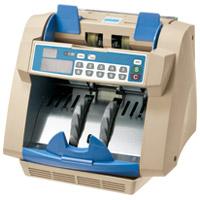 紙幣・紙葉計数機 BN315E+BN1
