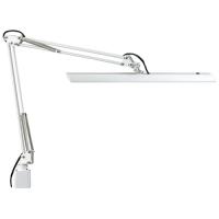 LEDデスクライト Z-10R ホワイト