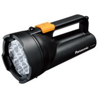 ワイドパワーLED強力ライト BF-BS05P-K