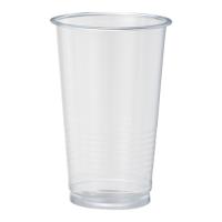 クリアーカップ 420ml 20個×48パック