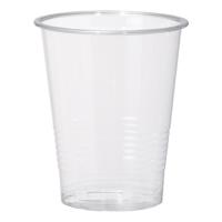 クリアーカップ 275ml 30個×60パック