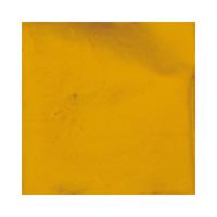 アイアイ単色折り紙100枚7.5×7.5きん