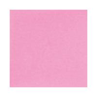 アイアイ単色折り紙100枚7.5×7.5もも