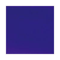 アイアイ単色折り紙100枚7.5×7.5むらさき