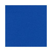 アイアイ単色折り紙100枚7.5×7.5あお