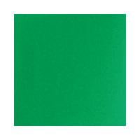 アイアイ単色折り紙100枚7.5×7.5みどり