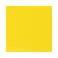 アイアイ単色折り紙100枚7.5×7.5きいろ