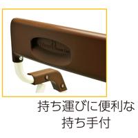 シャワーバスターⅡ_選択画像03