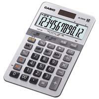 本格実務電卓 JS-20DB-N