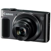 デジタルカメラ  PSSX620HS