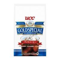 ゴールドSアイスコーヒ 320g袋