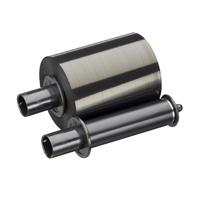 インクリボン BP-R ブラック 10巻