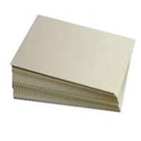 名刺用紙 BP-P101 ホワイト 10箱入_選択画像01