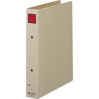 保存ファイル 4353 B5S 30mm 灰/赤