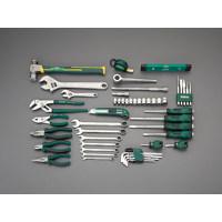 EA52 [53個組]工具set