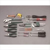 EA53 [26個組]機械修理用工具set