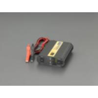 EA812JC-13 400W DC-AC 正弦波インバーター