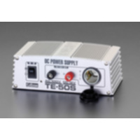 EA812JG-1 AC100V→DC12V/5.0A ホーム電源