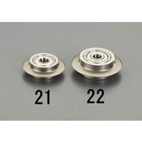 EA203TA-22 [EA203TA-5 -6 -12用]替刃