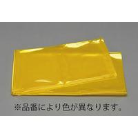 EA334BG-405 溶接作業用フィルム(緑)