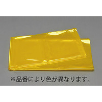 EA334BG-410 溶接作業用フィルム(緑)