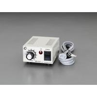 EA153CZ-110 AC100V 温度コントローラー