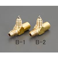 EA421B-1 F1/4 xF1/4 xF1/4 ゲ-ジアダプタ-