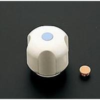 EA468GA-9 水栓ハンドル