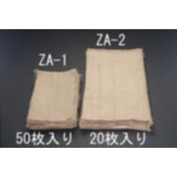 EA997ZA-1 400x600mm麻袋(50枚)