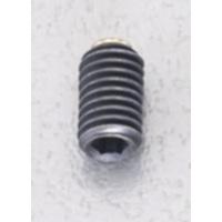 EA949DR-10 M10x16六角止ネジ真鍮パッド鉄