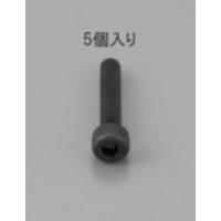 EA949MA-1020 M10x20BOLT/全ネジ(BC/5本
