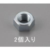 EA949LS-124 M24六角nut1種(ユニクロ/2個)