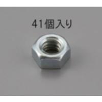 EA949LS-815 W3 16x1.6六角nutユニクロ41個