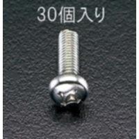 EA949SJ-52 M5x20鍋頭小ネジステンレス30本