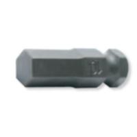 EA164CJ-108 EA164CJ DF用8mm替ビット(HEX)