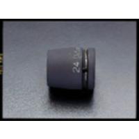 EA164EB-40 3/4sqx40mmインパクトソケット