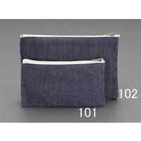 EA509AD-101 200x100mm小物工具袋