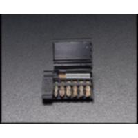 EA551CA 6本組ドライバ-ビットセット(+-)