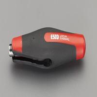 EA564KLドライバハンドル110mm(アクション)