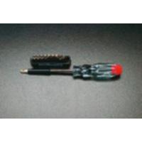 EA564AG-3 T10-T40Hexlobeドライバ-セット