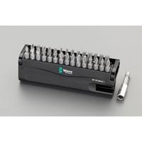 EA611GA-110 29本組Bitset(金属用)
