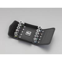 EA617Am-300 SocketSet(Hold ZYKLOP)1/2 sq