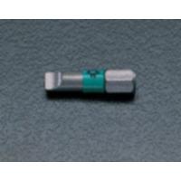 EA611AC-53 1.0x5.5/25mm-ドライバ-ビット