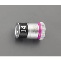 EA617Am-317SocketHold ZYKLOP 1/2 sqx17mm