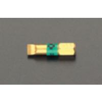 EA611AC-32 0.8x5.5/25mm-ドライバ-ビット