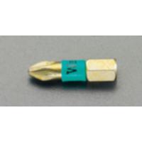 EA611AP-2 PZ2x25mmPozidrivビット