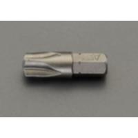 EA611ET-2 #2x25mmMORTORQドライバ-ビット
