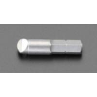 EA611G-1 #1x32mm/1/4Hexビット