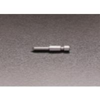 EA611GC-2 4.0x0.5x50mm-ドライバ-ビット